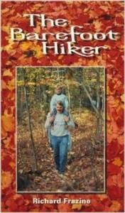 BFHiker-book