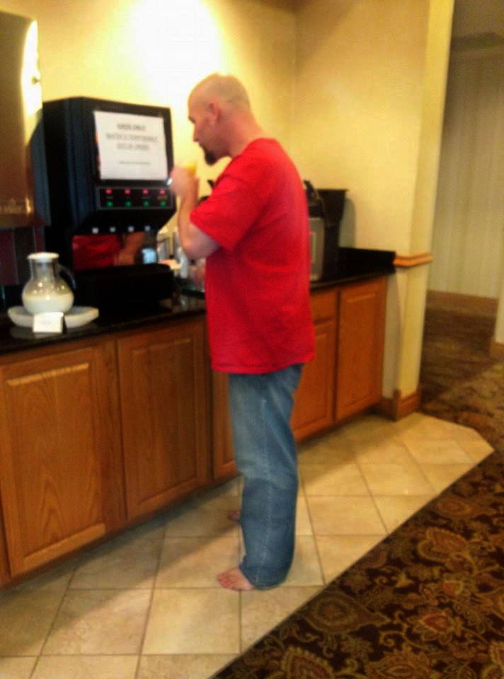 http://www.barefooters.org/wp-content/uploads/2014/12/Man-in-hotel-self-serve-breakfast-areagraded.jpg
