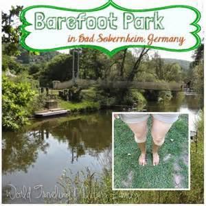 BF-Park-1