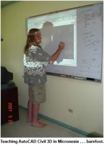 BF-Teacher-2