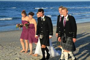 BF-Wedding-1
