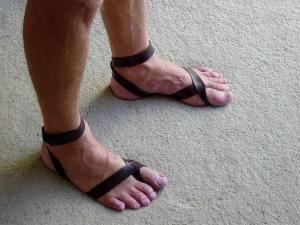 Sandal3b