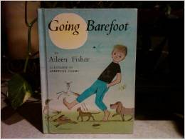 Barefoot book
