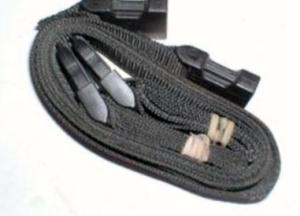 sandal2a