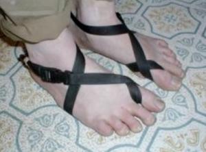 sandal2b
