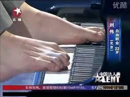 bf-armless-pianist-liu-wei