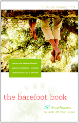 BF - Barefoot Book