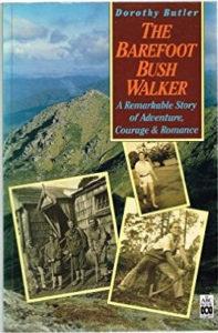 bf-book-bf-bushwalker