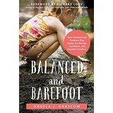 BF - Book - Balanced and Barefoot