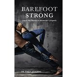 BF - Book - Barefoot Strong