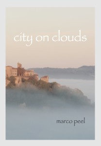 BF - Book - City on Clouds