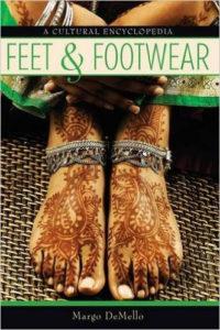 bf-book-feet-footwear