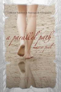 BF - Book - Parallel Path