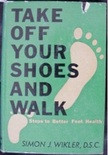 bf-book-take-off-our-shoes-and-walk