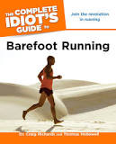 BF - Idiots guide to Barefooting-1