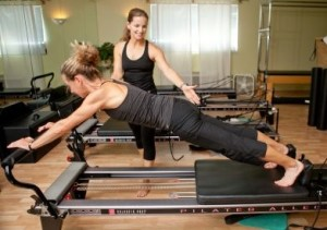 BF - Pilates-1
