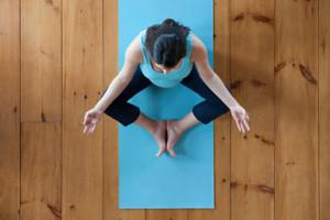 BF - Yoga 1