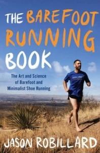 BF - barefoot-running-book-1