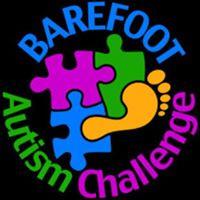 BF - Autism challenge
