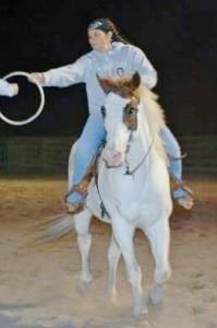 BF - Horse riding-1