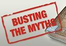 BF - Myth-Fact-3