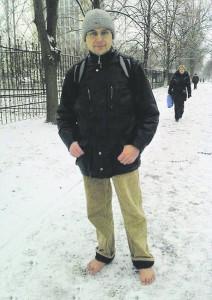 BF - Novoselov