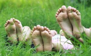 BF - Ogden barefoot park