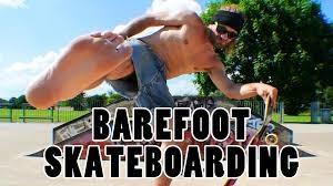 BF - Skateboarding-1