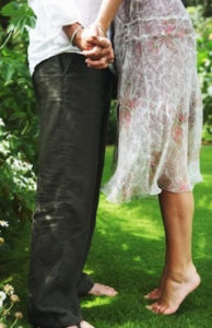 bf-wedding
