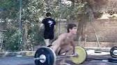 bf-weightlifter