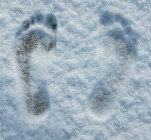bf-winter-barefoot-print