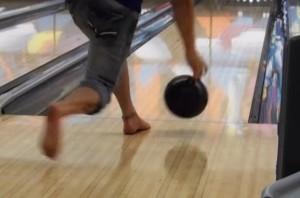 BF - bowling-2