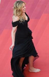 BF - julia roberts Cannes